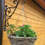 подвес для цветов (2)