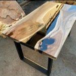 стол смола 2